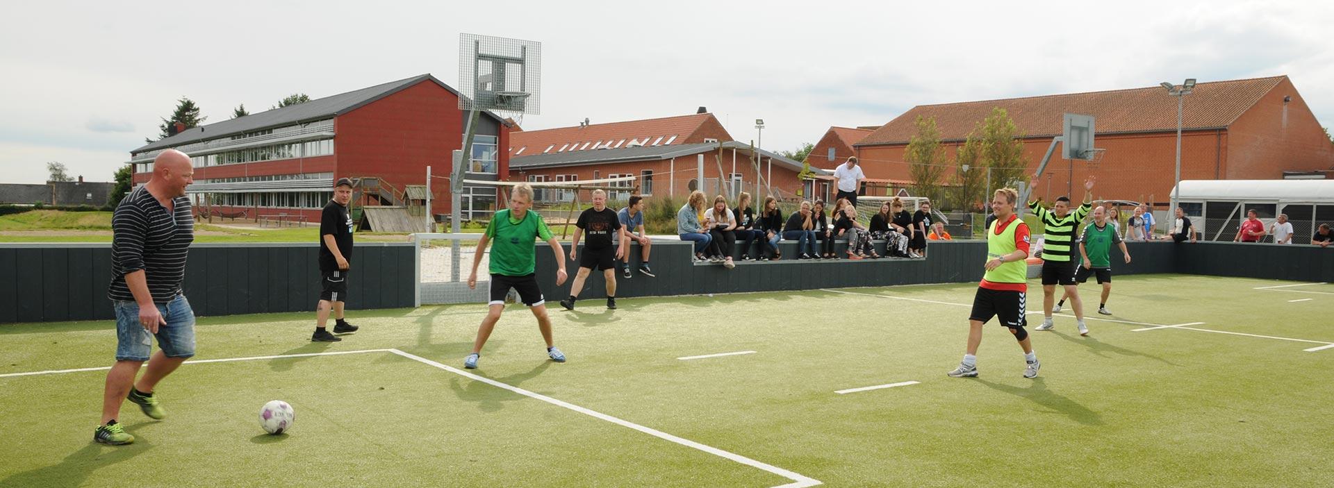 fodbold-turnering_1920x700
